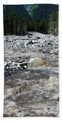 Wild River Bath Towel