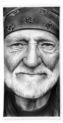 Designs Similar to Willie Nelson by Greg Joens