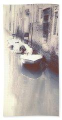 Venezia Bath Towel