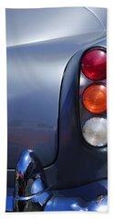 1965 Aston Martin Db5 Coupe Rhd Tail Light Hand Towel