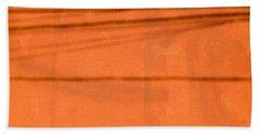 Tye-dye 2009 1 Of 1 Hand Towel