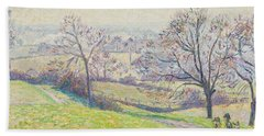 Epping Landscape Bath Towel