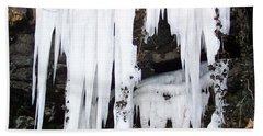ICE Hand Towel