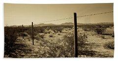 Designs Similar to The Mojave Desert
