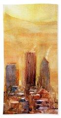 Designs Similar to Portland Sunrise by Ryan Fox