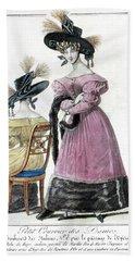 Womens Fashion, 1828 Bath Towel