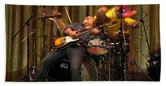 Bruce Springsteen Hand Towel