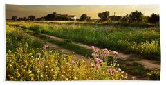 Designs Similar to Countryside Landscape
