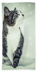 Lucy Bath Towel