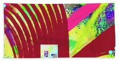 10-27-2015cabcdefghijklmnopqrtuv Bath Towel