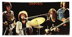 10cc Collection - 1 Hand Towel