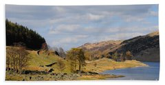 Haweswater Hand Towel