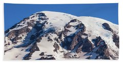 Rainier Summit Bath Towel
