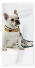 3010.068 Therapet Hand Towel by M K  Miller