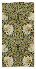 Pimpernel Hand Towel