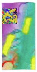 6-20-2015cabcdefghijklmnopqrtuvwxyzabcdefghi Hand Towel