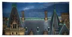 Biltmore Estate Bath Towel