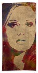 Adele Hand Towels