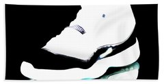 Air Jordans S3 Hand Towel