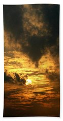 Alter Daybreak Bath Towel