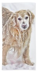 Always Bath Towel