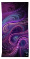 Andee Design Abstract 45 2017 Hand Towel