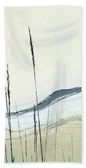 Appalachian Spring Bath Towel