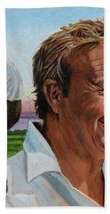Arnold Palmer Bath Towel