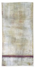 Art Print Whitewall 1 Hand Towel