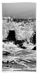 Stone Harbor 211 Hand Towel