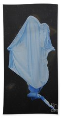 Ascension Hand Towel