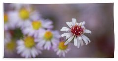 Aster  Hand Towel