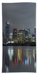 Austin Reflections Hand Towel