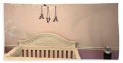 Avas Room Bath Towel