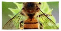 BEE Bath Towel
