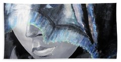 Hand Towel featuring the photograph Behind The Butterfly Wing by Jodie Marie Anne Richardson Traugott          aka jm-ART