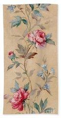 Blossom Series No.4 Hand Towel