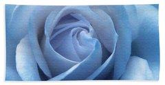 Blue Dream Hand Towel