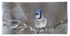 Bluejay 1352 Bath Towel