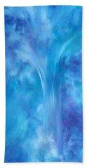 Healing Waters Bath Towel