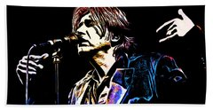 Brian Ferry Collection - 2 Bath Towel