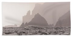 Cape Raoul Hand Towel