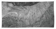Cavern View 2 Bath Towel