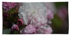 Cherry Blossom 2 Bath Towel