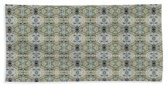 Chuarts Epic 160bb By Clark Ulysse Bath Towel
