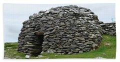 Designs Similar to Clochan Beehive Huts In Ireland