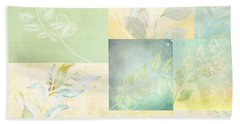 Collage-2 Hand Towel