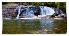 Copeland Falls Bath Towel