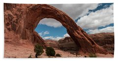 Corona Arch - 9755 Bath Towel