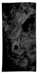 Corpses Fossil Hand Towel